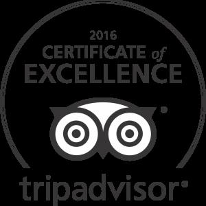 tripadvisor-logo-300x300